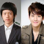Baekhyun EXO Plastic Surgery Before and After Pictures