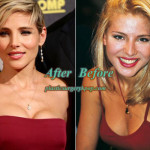 Elsa Pataky Plastic Surgery Nose, Boobs Job Before and After Pictures