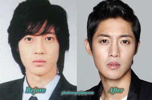 Is jonghyun still dating shin se kyung 2012 calendar 6