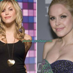 LeahMillerBoobsJob 150x150 Tara Lipinski Plastic Surgery Before and After Picture