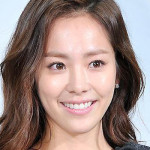 Han Ji Min Plastic Surgery Before After Pictures