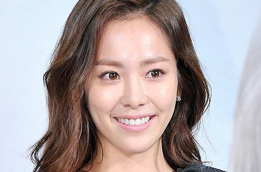 hanjiminbeforeafter Han Ji Min Plastic Surgery Before After Pictures