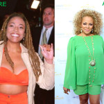 Kim Fields Plastic Surgery Before And After 150x150 Victoria Justice Plastic Surgery Before and After
