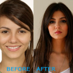 victoria justice plastic surgery before and after 150x150 Victoria Justice Plastic Surgery Before and After