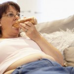 photodune 333349 overweight woman relaxing on sofa xs 150x150 Tummy Tuck Plastic Surgery