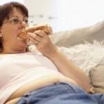 Tummy Tuck Plastic Surgery