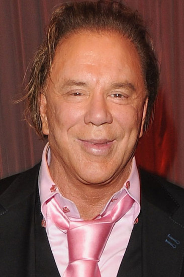 after 3 366x550 Mickey Rourke plastic surgery pictures (before and after)
