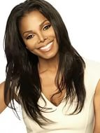 after Janet Jackson plastic surgery (before/after pics)