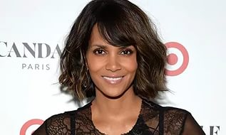 after4 Halle Berry plastic surgery photos (before and after)